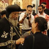 H.H Pope Tawadros II Visit (4th Album) - _MG_0782.JPG