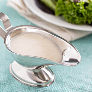 Olive Garden Salad Dressing.