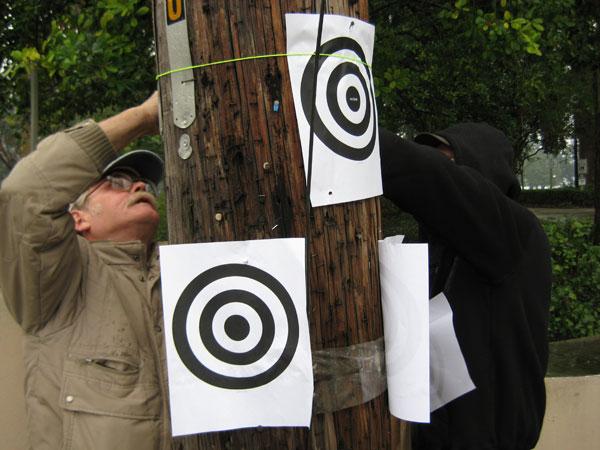 target-practice - IMG_0235.jpg