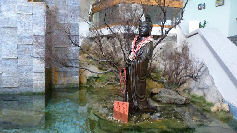 TAIWAN Archipel de Peng Hu - P1120992.JPG