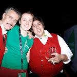 Weinfest_2015 (413).JPG