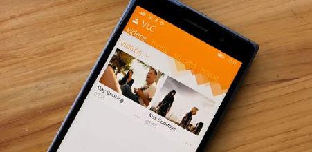 VLC_en_Windows_Phone.jpg