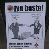 NL- Workers Memorial Day - IMG_4933.JPG