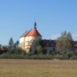 2014.10.19., Klasztor jesienią,fot.s.B. Jurkiewicz (28).JPG