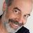Bruce Williams avatar image