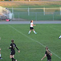 Girls soccer/senior night- 10/16 - IMG_0549.JPG