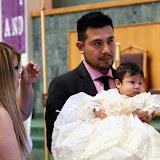 Baptism Kora - IMG_8501.JPG