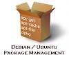 Instalar paquetes en Ubuntu. apt vs apt-get