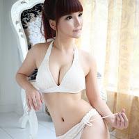 [XiuRen] 2013.09.11 NO.0009 妮儿-私房 0001.jpg