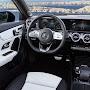 All-New-2018-Mercedes-Benz-A-Class-026.jpg