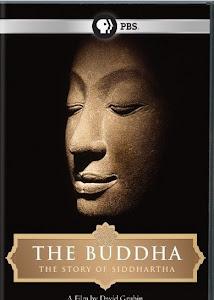 Đức Phật - The Buddha poster