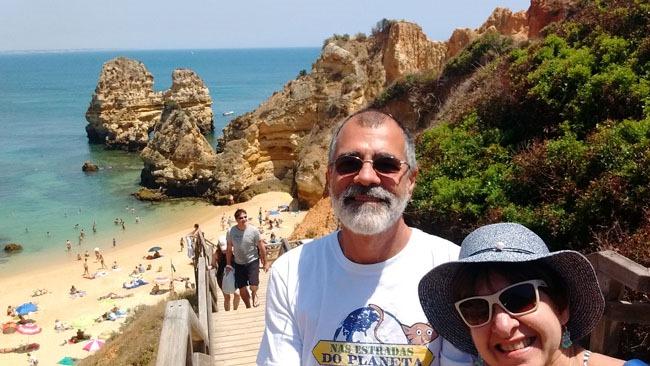 [Praia-do-Camilo-Lagos-Algarve-Portug%5B2%5D]