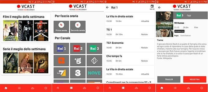 vcast-app-mobile