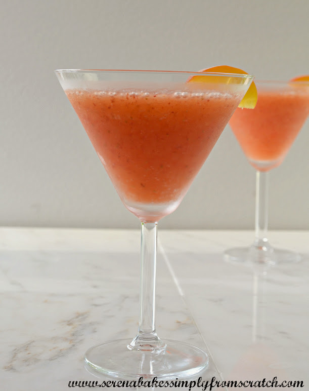 Strawberry-Peach-Daiquiri.jpg
