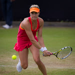Eugenie Bouchard - Topshelf Open 2014 - DSC_6997.jpg