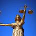 Justiça começa a julgar danos morais decorrentes de morte por Covid