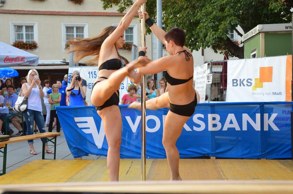 Stadtfest Herzogenburg 2014_ (48)
