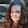 Danielle Keeney's profile photo