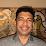 Yuri Raul Mencos Castro's profile photo