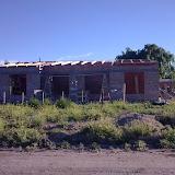 Viv4 01 & 1 02 Marzo 2010