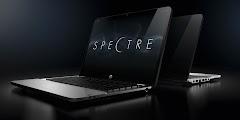 Kelebihan dan Kekurangan Laptop / Netbook Merk HP / Compaq