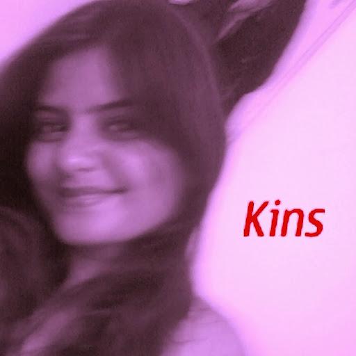 Kinjal Vyas Photo 3