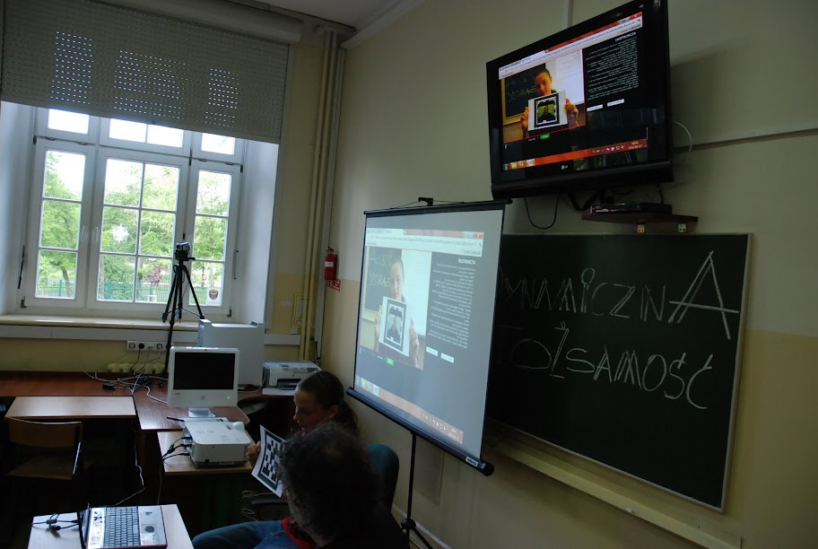 Warsztaty dla uczniów gimnazjum, blok 4 17-05-2012 - DSC_0021.JPG