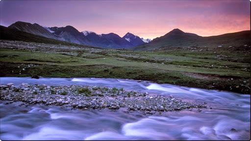 Altai Tavan Bogd National Park, Mongolia.jpg