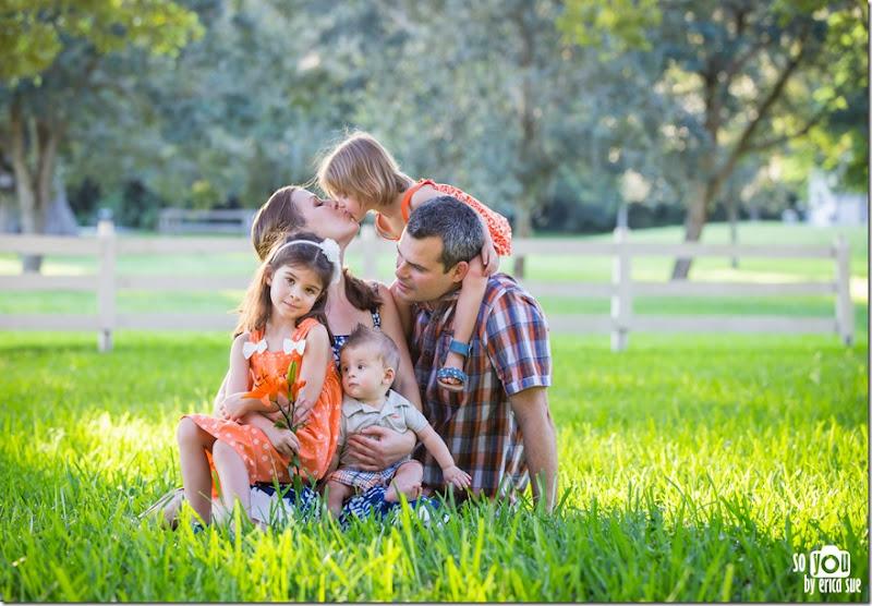 family-photo-session-lifestyle-photography-robbins-park-davie-fl-0074