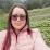 nataly camacho ramirez's profile photo