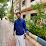 raghu raman's profile photo