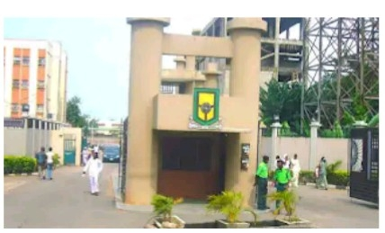 YABATECH Extends Deadline For Post -UTME , HND and Part- Time Registration