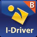 아이드라이버 B(아이콘소프트 대리운전 앱) icon