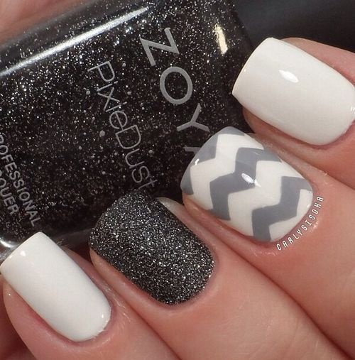 Best Nail Polishes For Fair Skin For 2015