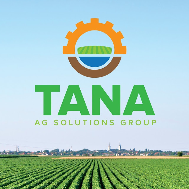 Image result for tana ag solutions