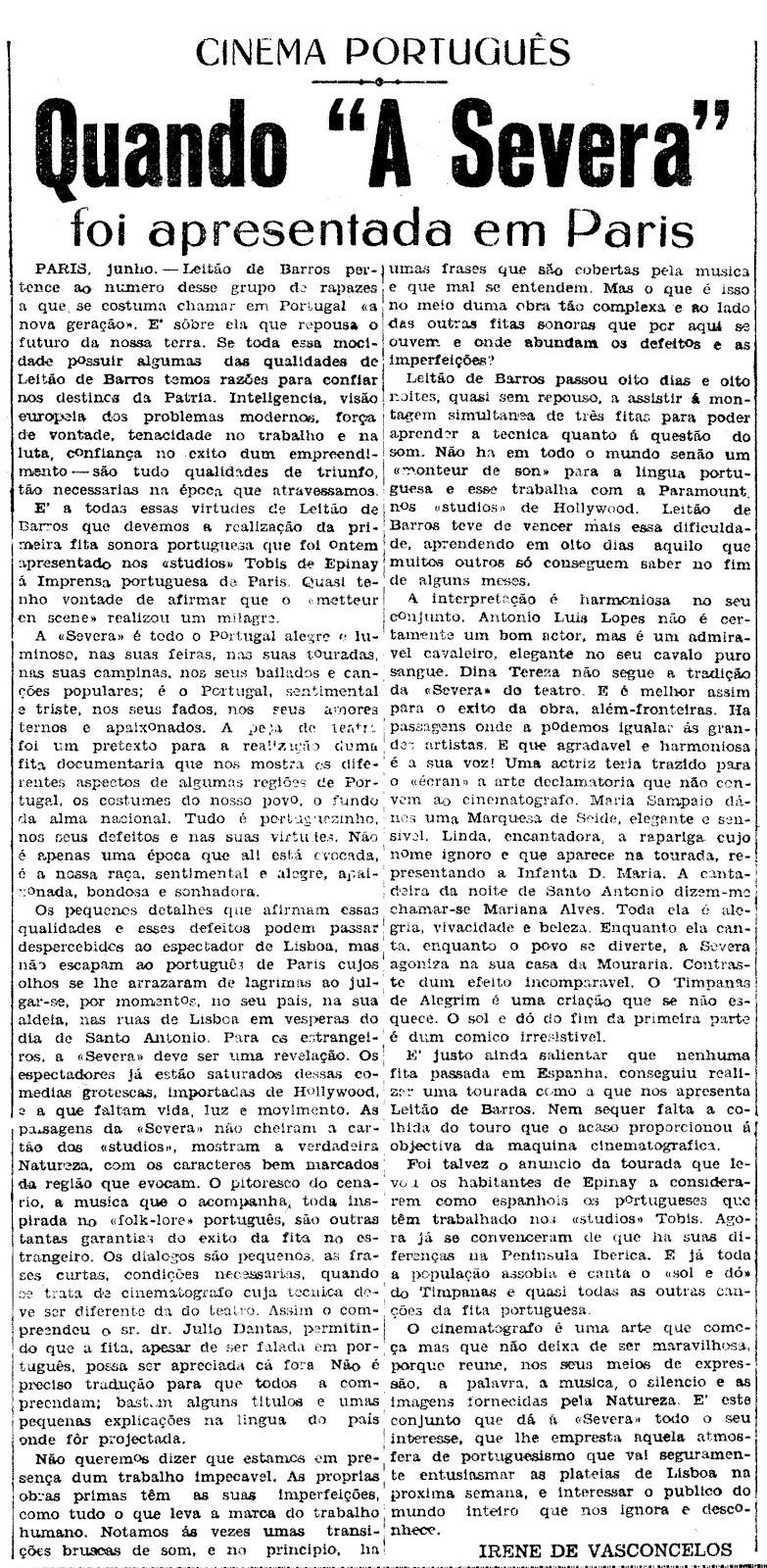 [1931-A-Severa-17-065]