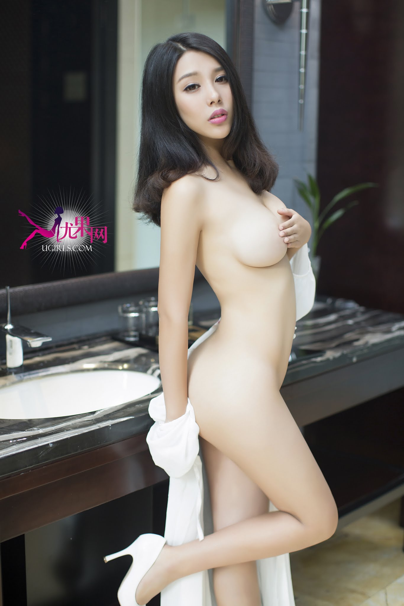 Hot hong kong girl doggy herself - 3 4