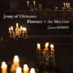 Florence + the Machine (Game of Thrones) – Jenny of Oldstones download grátis