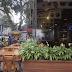 Rio reabre hoje bares, restaurantes e comércio não essencial