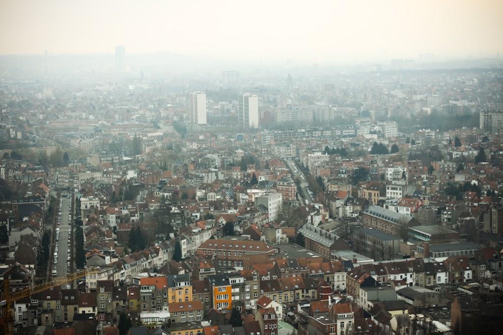 Belgium - Brussels - Vika-2293.jpg