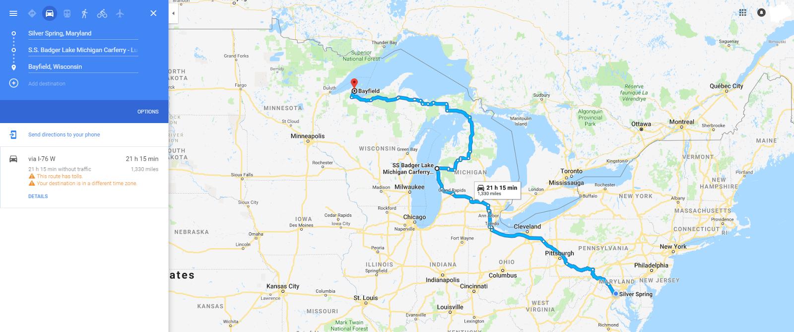 Map Of Ludington Michigan Area on map of northern michigan, map of mi on ludington michigan, map of michigan cities, map of ludington mich, map of hamlin lake ludington mi, map of eastern shoreline, map of western michigan, map of mason michigan, map of lower michigan counties, map of ludington michigan ward, map of michigan ludington state park campground, map of pentwater mi, map of ludington hotels,