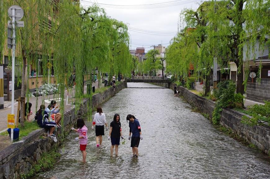 kyoto_2016_0046.JPG
