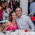 Nicole e Marcos- TC - 0425.jpg