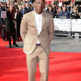 OIC - ENTSIMAGES.COM - Labrinth at the The  Princess Trust and Samsung Celebrate Success Awards 2015 London 15th December 2014
