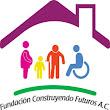 Fundación Construyendo F