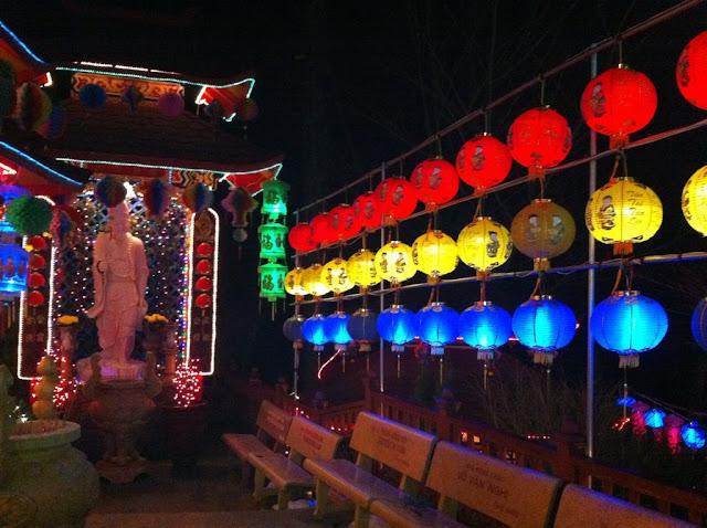 2012 Đêm Giao Thừa Nhâm Thìn - 6768125233_0f93396952_b.jpg