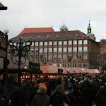 Nürnberg-IMG_5335.jpg