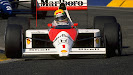 F1-Fansite.com Ayrton Senna HD Wallpapers_88.jpg