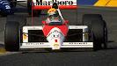 F1-Fansite.com Ayrton Senna HD Wallpapers_88.jpg