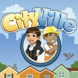trucchi cityville